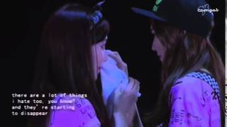 getlinkyoutube.com-SNSD SONE Indestructible