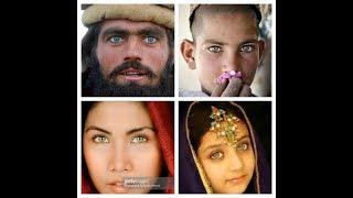 getlinkyoutube.com-Afghan Eyes Are Beautiful & ?