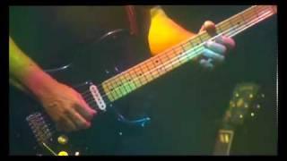 "getlinkyoutube.com-David Gilmour ""Coming Back to Life""  Remember That Night at Royal Albert Hall"