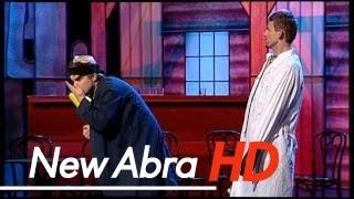 getlinkyoutube.com-Kabaret Ani Mru-Mru - Szkoła rodzenia (HD)