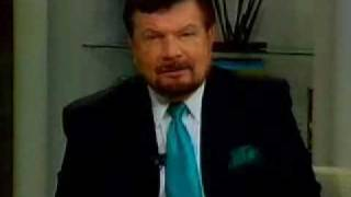 getlinkyoutube.com-Pr. Silas Malafaia - Pr. Mike Murdock - 1001 Chaves de sabedoria (1)_NEW.wmv