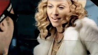 getlinkyoutube.com-Madonna - Music
