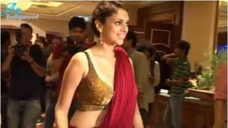 Gorgeous Aditi Rao Hydari in Sexy Out fits at Lonley Planet Award