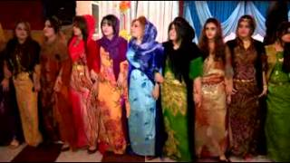 getlinkyoutube.com-عروسی کردستان زە ماۆندی کووردستان  Wedding   mariage    свадьба 婚禮