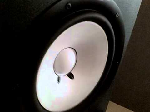Yamaha hs80m hs 80m speaker support and manuals for Yamaha hs80 vs hs8