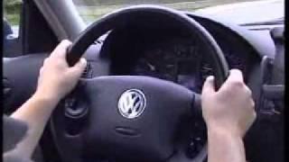 getlinkyoutube.com-Zásady bezpečné jízdy
