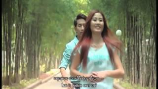 getlinkyoutube.com-Chaw Nge -  ေခ်ာငယ္ - ဆုေတာင္းေနဆဲ (Official MV )