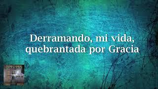 Tasha Cobbs Leonard – Gracefully Broken (Subtitulada en Español) width=