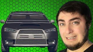 getlinkyoutube.com-GTA 5 Online - Soygun #1: Fleeca Job