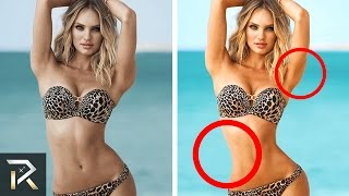 getlinkyoutube.com-Magazine Photoshop Fails That Actually Got Published
