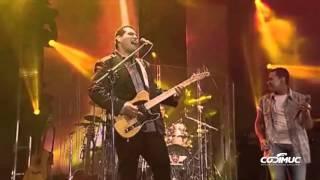 getlinkyoutube.com-Por Amor - Anjos de Resgate (DVD ao vivo em Brasilia)