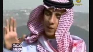 getlinkyoutube.com-المخترع السعودي الذي لفت أنظار العالم.mp4