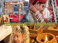 Telangana Reddy Matrimony Services in Hyderabad