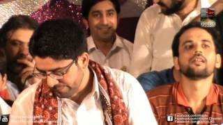 getlinkyoutube.com-Mir Hasan Mir   Jang e Khyber   At Lahore 2013 Part 6/7