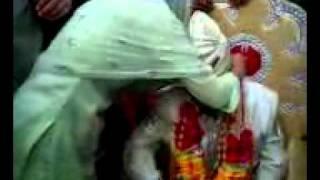 getlinkyoutube.com-kashmiri marriage,kupwara
