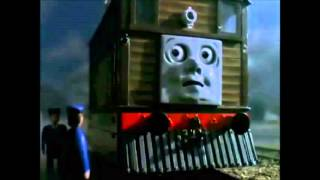 getlinkyoutube.com-Thomas/Tugs Ghosts Parody MV1