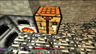 getlinkyoutube.com-minecraft:生存遊戲 10分鐘之後The Bridges #4 害死人...