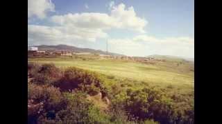 getlinkyoutube.com-► Cheb Salim Chaoui - ♪ El Kelma Wa Nif ♫ [2007]