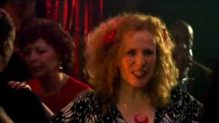 Catherine Tate - I Can Do That HD 3/5