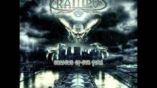 getlinkyoutube.com-Krampus - Witches' Lullaby
