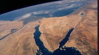 Noticias de Israel y Oriente Medio a la luz de la profecía width=