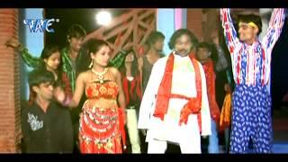 getlinkyoutube.com-Holi Me उठाके तोहार नाईटी - Holi Express - Bhojpuri Hot Holi Songs 2015 HD
