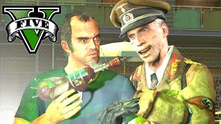 getlinkyoutube.com-GTA 5 - Zombies DLC CONFIRMED!? (GTA 5 Gameplay)