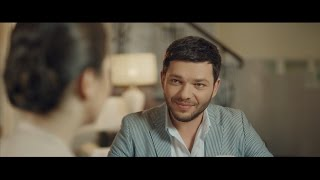 getlinkyoutube.com-Arabo Ispiryan - Annman//Արաբո Իսպիրյան -Աննման//4k official music video//