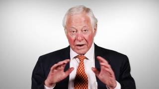 Psychology of Selling with Brian Tracy - 31 May 2017 - Sofia, Bulgaria