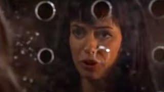 getlinkyoutube.com-Gwen's Alien Kiss - Torchwood - BBC