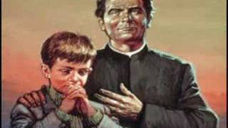 getlinkyoutube.com-Hymn To Don Bosco