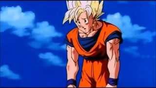 getlinkyoutube.com-DBZ- Vegeta Knows Goku Can Go SSJ3