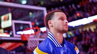 getlinkyoutube.com-Stephen Curry - King Kong ᴴᴰ (MVP Season Mix 2015)