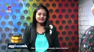 getlinkyoutube.com-VELLINAKSHATHRANGAL | PREMI VISHWANATH | CHAT SHOW | EPISODE 175