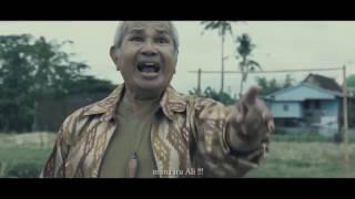 FILM SILARIANG 2017 FULL MOVIE (FILM MAKASSAR) ART2TONIC (review movie) width=
