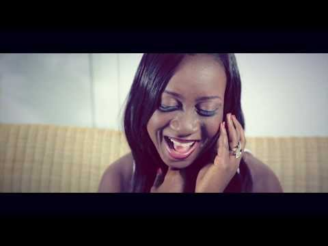 Nikki Laoye - ONLY YOU (Official Video) @NikkiLaoye (AFRICAX5)