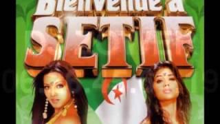 getlinkyoutube.com-Dj Zower - Staifi Mix
