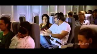 getlinkyoutube.com-english vinglish ajith scene