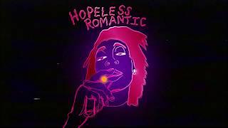 Wiz Khalifa - Hopeless Romantic feat. Swae Lee [Official Audio] width=