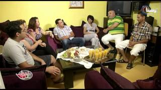 getlinkyoutube.com-Jaafar el Guasmi dans Dhouk To7sel - Tunisna Tv