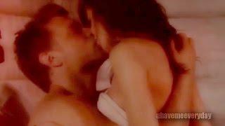 getlinkyoutube.com-JaSam - (Kiss Me) Like You Wanna Be Loved