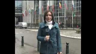 getlinkyoutube.com-Bêtisier ENTV 2012