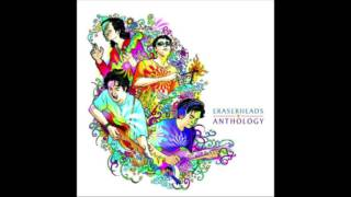 Eraserheads - Anthology (2004)