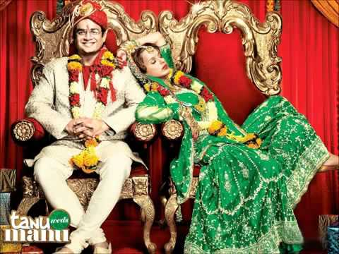 Yun Hi (Tanu Weds Manu) *2011* Mohit Chuhan*Full Song+Lyrics BY Praveen
