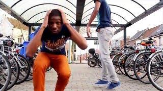 getlinkyoutube.com-Alkaline Ft Shady Squad - CHAMPION BOY -  2016 Dancehall Steps (Preview)
