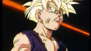 getlinkyoutube.com-gohan vs cell linkin park in the end