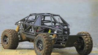 getlinkyoutube.com-HPI Baja RC Owners