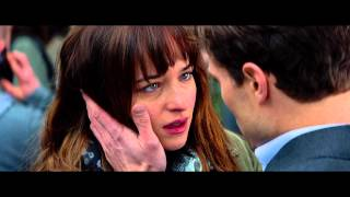 getlinkyoutube.com-Fifty Shades Of Grey - Official Trailer (Universal Pictures) HD