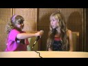 Piper's PIcks TV #016: Piper Interviews Jennette McCurdy!!!