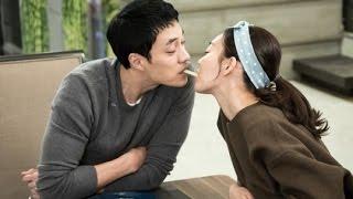 getlinkyoutube.com-10 ซีรี่ย์เกาหลีที่คุณไม่ควรพลาด 2015